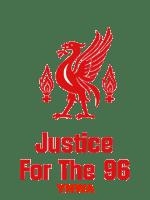 justiceforthe96
